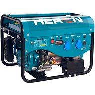 HERON  8896317 - Elektrocentrála