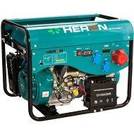 HERON  8896319 - Elektrocentrála
