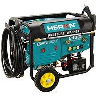 HERON  8896350