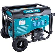 HERON  8896415 - Elektrocentrála