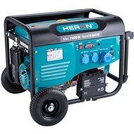 HERON  8896421 - Elektrocentrála