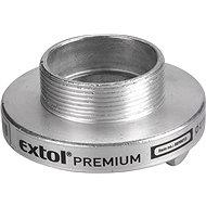 Extol Premium 8898013 - Spojka