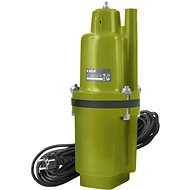 Extol Craft 414175 - Submersible Pump