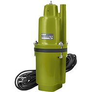 Extol Craft 414176 - Submersible Pump