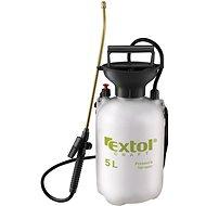 Extol Craft 92602
