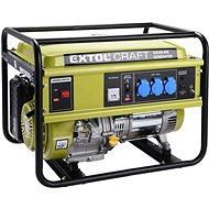 Extol Craft 421010 - Elektrocentrála