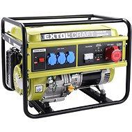 Extol Craft 421011 - Elektrocentrála