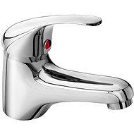 BALLETTO 81002 - Faucet