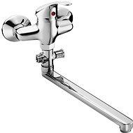 BALLETTO 81110 - Faucet