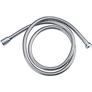 FRESHHH 830244 - Shower Hose
