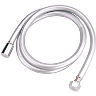 FRESHHH 830248 - Shower Hose