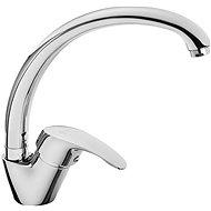 OPERA 83016 - Faucet