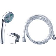 VIKING 630301 - Shower Set