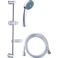 VIKING 630305 - Shower Head