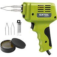 Extol Craft 9923 - Soldering iron