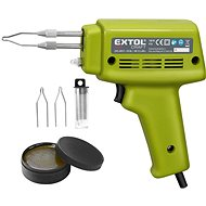 Extol Craft 9921 - Soldering iron