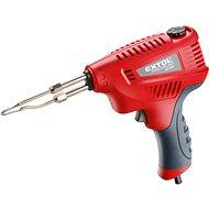 Extol Premium 8894510 - Soldering iron