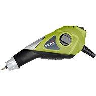 Extol Craft 404130 - Gravírovací nástroj