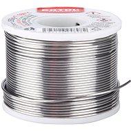 Extol Premium 8832007 - Pájecí drát