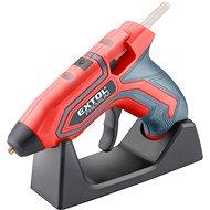 EXTOL PREMIUM 8891500 - Glue Gun