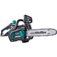 EXTOL INDUSTRIAL 8795643 - Chainsaw