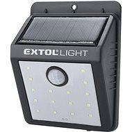 EXTOL LIGHT 43130 - Svítidlo
