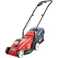 EXTOL PREMIUM 8895630 - Rotary Lawn Mower