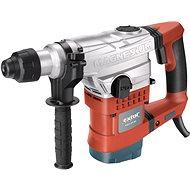EXTOL PREMIUM 8890206 - Hammer Drill