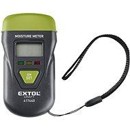 EXTOL CRAFT 417440