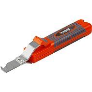EXTOL PREMIUM 8831100 - Nůž