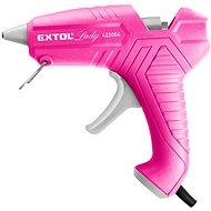 EXTOL LADY 422004 - Tavná pistole