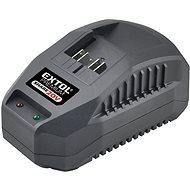 EXTOL PREMIUM 8891893 - Nabíječka akumulátorů