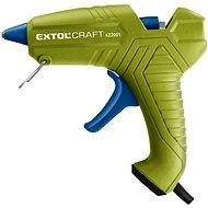 EXTOL CRAFT 422001 - Pistole