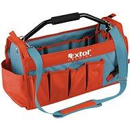 EXTOL PREMIUM 8858022 - Bag