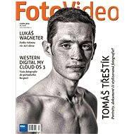 Elektronický časopis FOTOVIDEO - 1/2016