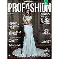 Profashion - Elektronický časopis