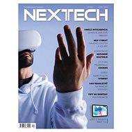 PC REVUE - [SK] - Digital Magazine