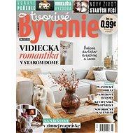Tvorivé bývanie [SK] - Digital Magazine