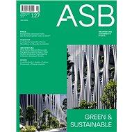 ASB Architektura Stavebnictví Byznys - Digital Magazine