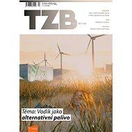 TZB HAUSTECHNIK Technická zařízení budov - Elektronický časopis
