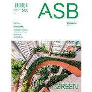 ASB Architektúra Stavebníctvo Biznis - [SK] - Digital Magazine