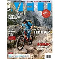 Velo - Digital Magazine