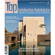 Top hotelierstvo - [SK] - Elektronický časopis