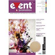 Event&promotion - Elektronický časopis