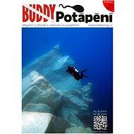 BUDDY Potápění - Elektronický časopis