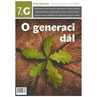 Sedmá generace - Elektronický časopis