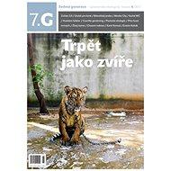 Sedmá generace - 4/2017 - Elektronický časopis