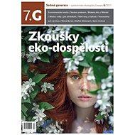 Sedmá generace - 6/2017 - Elektronický časopis
