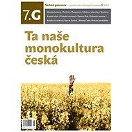 Sedmá generace - 3/2018 - Elektronický časopis