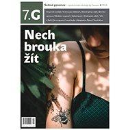 Sedmá generace - 4/2018 - Elektronický časopis
